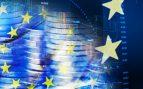 Commerzbank, ING y Unicredit: la banca obedece al BCE, suspende el dividendo y se desploma en Bolsa