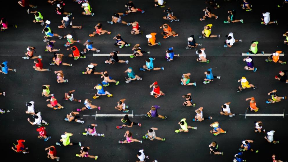 Día Mundial contra el Cáncer 2019: Las 3 mejores carreras contra el cáncer en España
