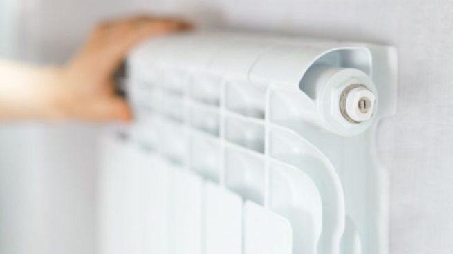 C mo cambiar la junta del radiador paso a paso de forma f cil - Como cambiar de look en casa ...