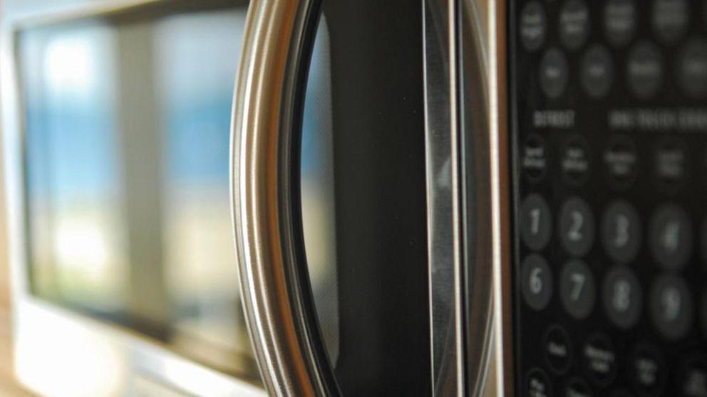 Guía de pasos para saber cómo cambiar un fusible del microondas