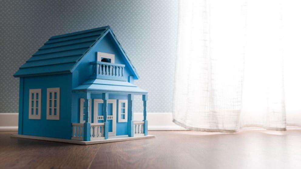 Aprende cómo decorar una casa de muñecas