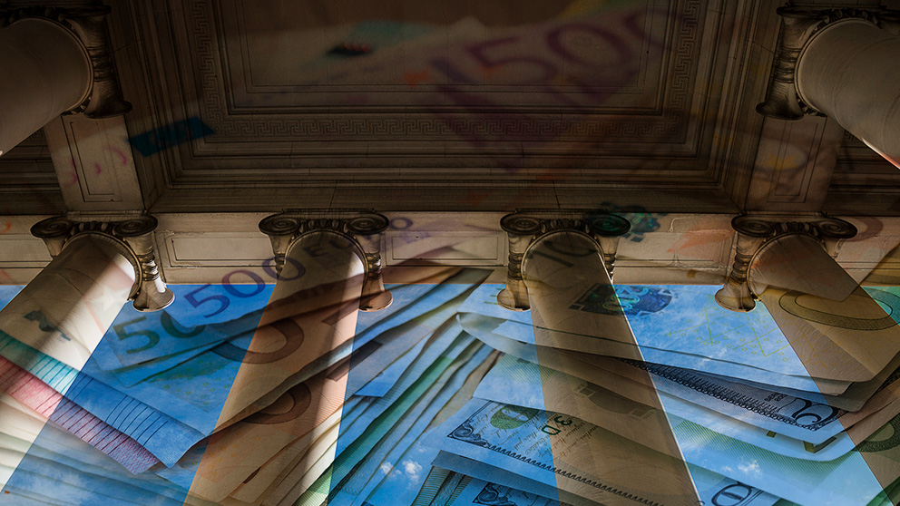 coste-asesores-instituciones-interior