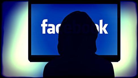 Facebook cumple 15 años.