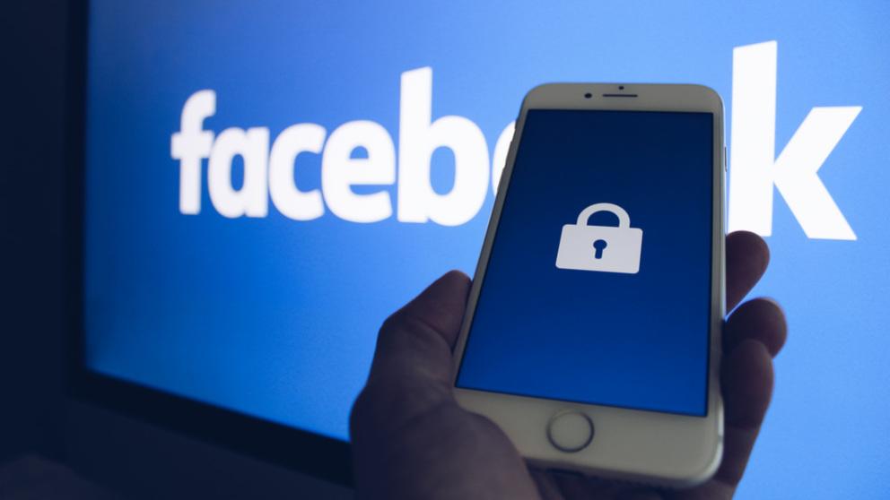 Facebook cumple 15 años