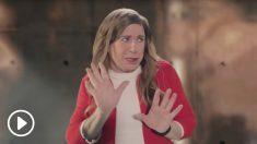 Los Morancos parodian en su nuevo vídeo a Susana Díaz.