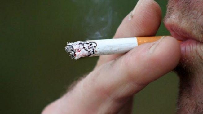 hábitos que dañan la salud