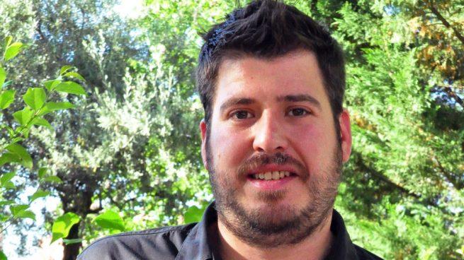 El nº 2 del PSOE de Alcorcón es denunciado por acoso laboral continuado