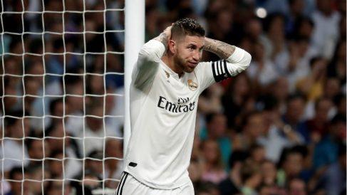 Liga Santander: Real Madrid – Huesca   Partido de fútbol hoy, en directo
