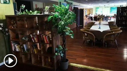 restaurante1 (1)