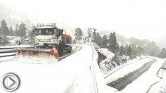 nieve-27-655×368 copia