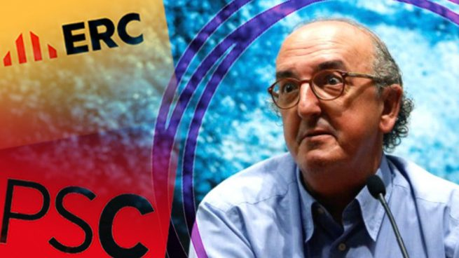 Vuelve el 'plan Roures': PSC y ERC acercan posturas para pactar con Podemos tras las catalanas