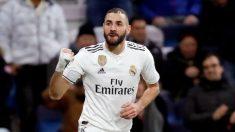 Liga Santander 2018-19: Real Madrid – Girona | Partido de hoy de La Liga, en directo.