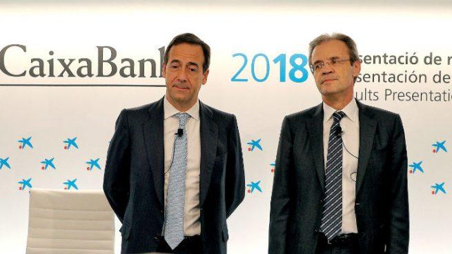 El negocio portugués de CaixaBank, en el foco por su crecimiento y sus riesgos en África