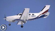 avion-655×368 copia