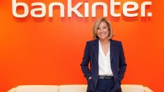 Dolores Dancausa, presidenta de -bankinter