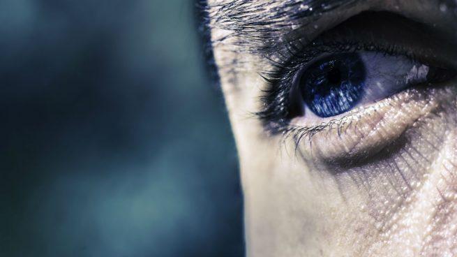 trasplante cornea