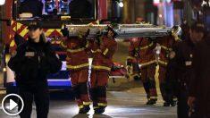 bomberos-de-paris-655×368 copia