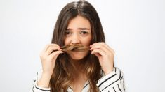 Todos los pasos para saber cómo eliminar el mal olor en la cabeza