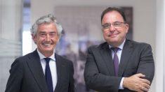 Banco Santander y PAI Partners venden Konecta a su fundador José María Pacheco