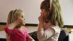 La inteligencia artificial ayuda a los niños con autismo de varias formas