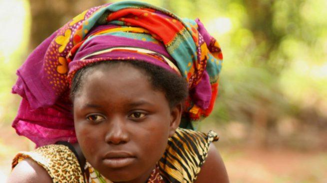 ONU pide acciones para acabar con mutilación genital femenina