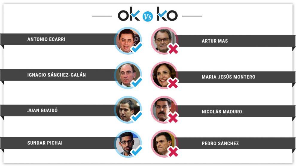 Ok5feb-I