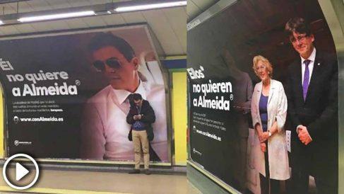 pedro-sanchez-carmena-metro
