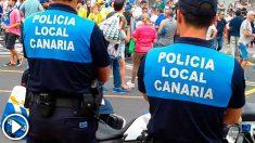 policia-local-canarias-tenerife-655×368 copia