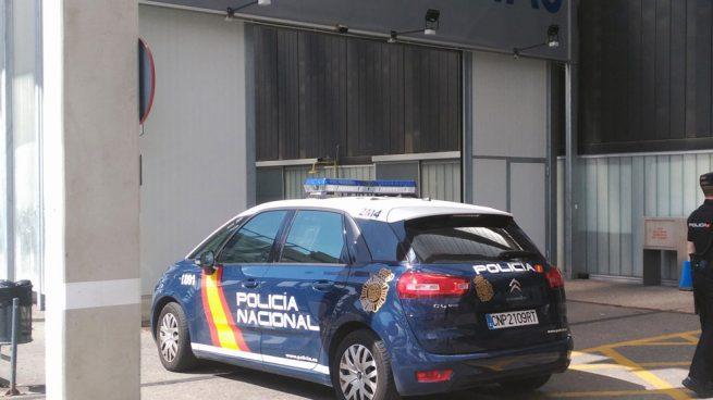 urgencias-burgos-policia