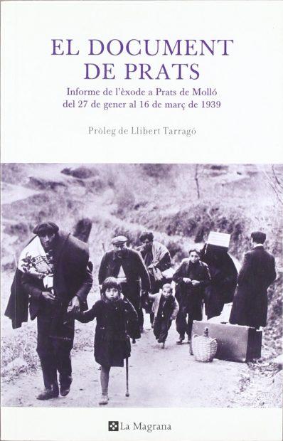 Puigdemont compara su situación en Waterloo con la de una niña mutilada camino del exilio