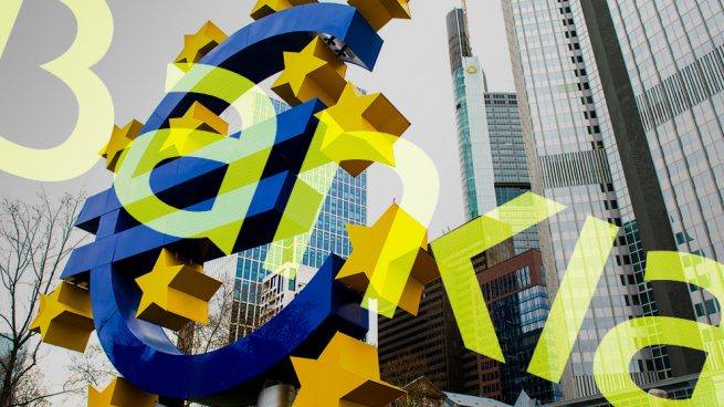 El FROB pedirá al nuevo Gobierno aplazar 'sine die' la privatización de Bankia