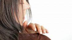 Aprende remedios y pasos para tratar la caspa