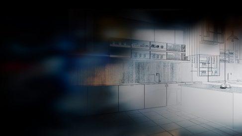 espacio-santander-bannerv3-casa