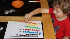 Experimentos científicos que puedes hacer con tus hijos