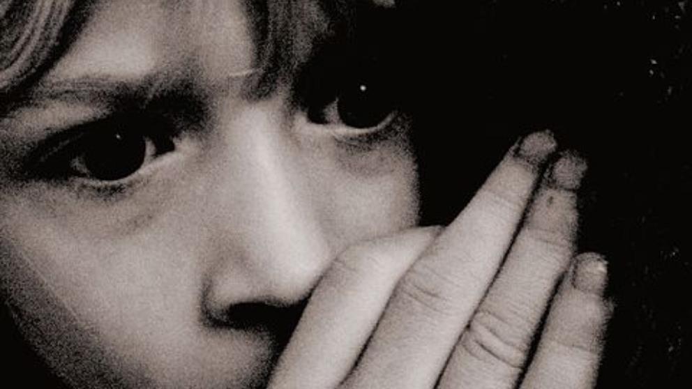 Ligirofobia o miedo a los ruidos fuertes