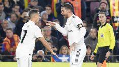 Copa del Rey: Barcelona – Real Madrid | Partido de hoy de la Copa del Rey, en directo