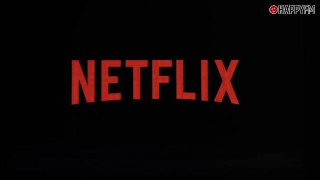 Novedades de Netflix