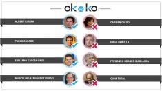 Ok7feb-I
