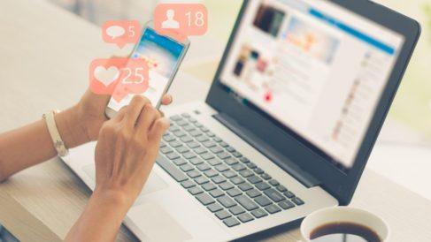 Consejos para crear un grupo cerrado en Facebook