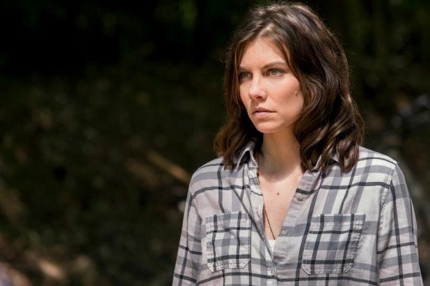 'The Walking Dead': ¿Tendremos y queremos un spin-off protagonizado por Maggie?