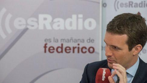 Pablo Casado2