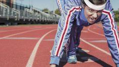 Los suplementos deportivos, tal y como su propio nombre indica, deben ser un complemento.