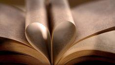Elige uno de estos poemas para felicitar San Valentín a tu pareja