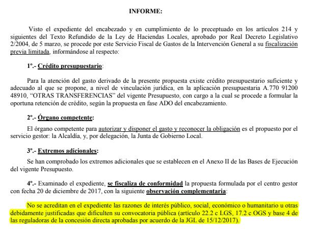 La fiscalía investiga a Ribó por subvencionar entidades catalanistas sin justificar el interés social