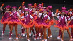 Descubre el programa de actos para hoy sábando 16 de febrero dentro del Carnaval de Las Palmas 2019