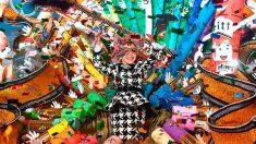 Descubre el programa del Carnaval de Tenerife para hoy domingo 17 de febrero
