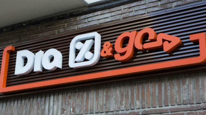 Negro panorama para DIA en 2019: cierre de 300 tiendas y caída en ventas comparables