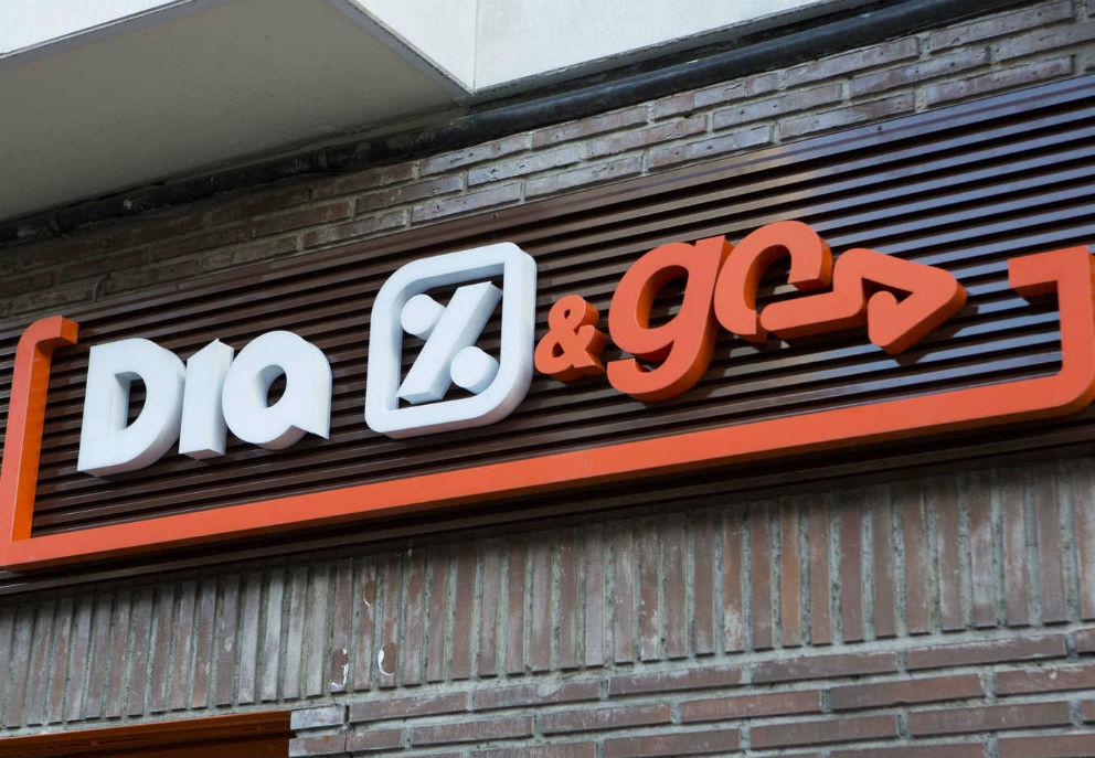DIA & Go, uno de los formatos que mantendrá el grupo DIA
