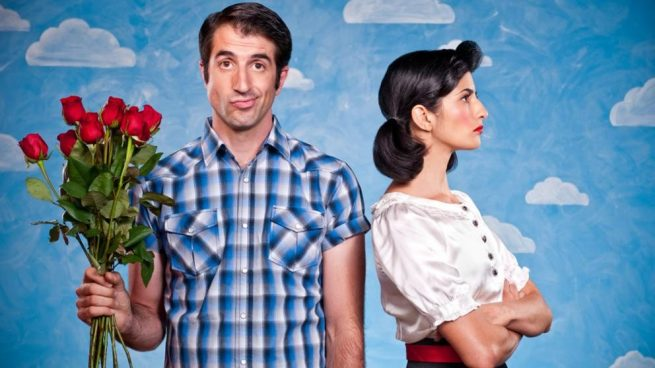 excusas San Valentín para los que odian día de los enamorados