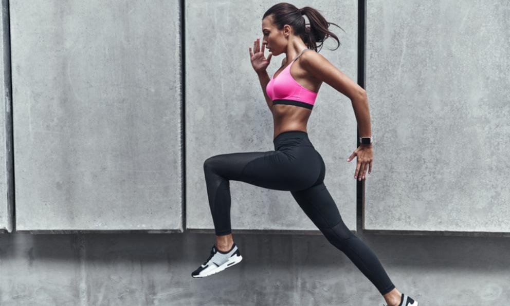 Pasos para fortalecer los tendones
